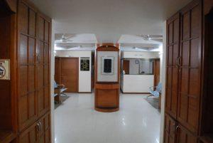 Indoor Unit